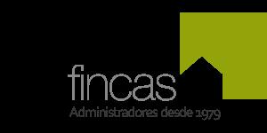 Crefincas – Administradores de Fincas desde 1979